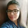 avatar for Bhupinder Kour