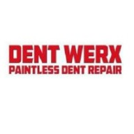 Dent Werx
