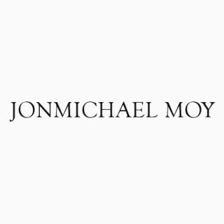 Jonmichael Moy