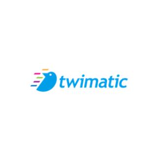 Twimatic