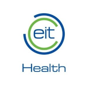 EIT Health Consultative Group