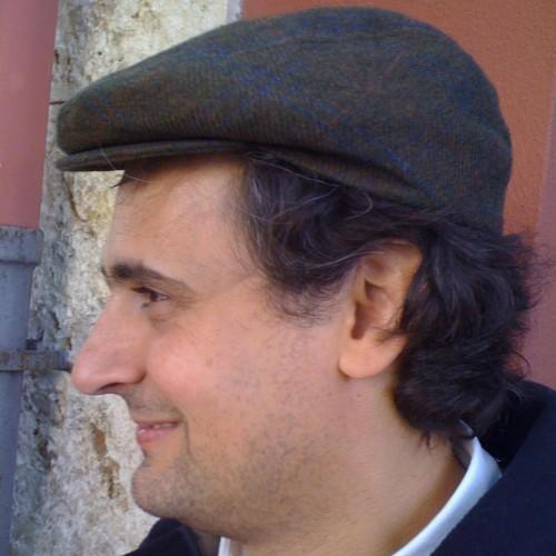 Walter Falgio