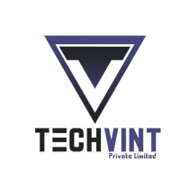 TechVint's picture