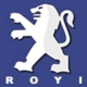 Royi A's picture
