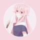 DJWoolf3's avatar