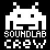 Soundlab_Crew