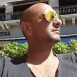 Francesco Frankie Nanni
