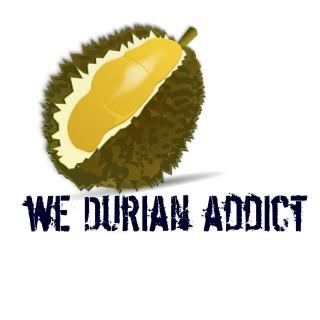 Pondok Durian Bengkulu