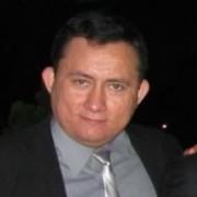 Carlos Aguilar