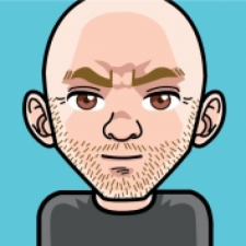 Avatar for mtiller from gravatar.com