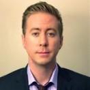 Mike McAtavey