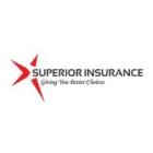 Profile picture of superior insurance