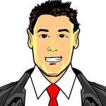 ismaKC avatar