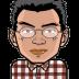 Wei-Lun Chao's avatar