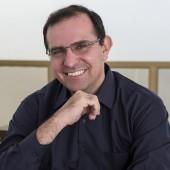Mauricio Priego
