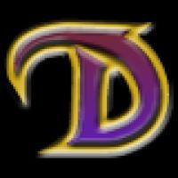 Daakun