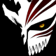 tec's avatar