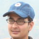 Anjan Nepal