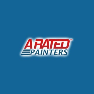 A Rated Painters