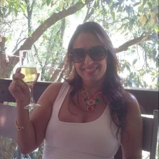 Daniela Veloso