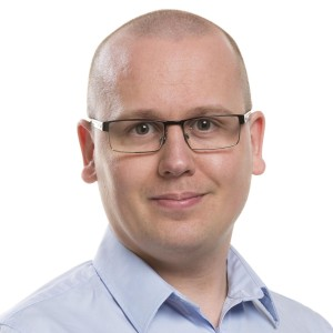 Karl Emil Nikka