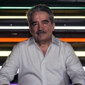 Froilan Fernández