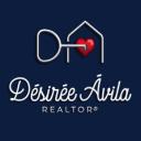 Desiree Avila