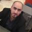 מחאמיד קוסאי - בודק תוכנה בכיר