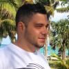 Yonel Ceruto