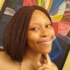Profile picture of Toyin Ajewole
