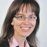 Ana Sesartic
