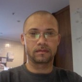Ismael Soares
