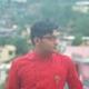 Ammy_Arya