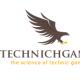 Technic Gang user avatar