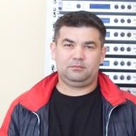 Вадим789