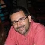 Jero Sánchez avatar