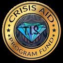 CRISIS AID PROGRAM FUND