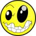 Bodo Eggert's avatar