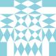 gravatar for dt.halilcelik