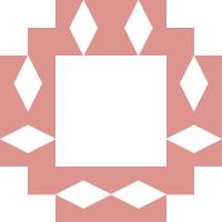 gravatar for volkansevim