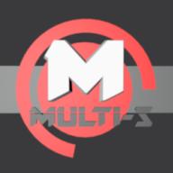 Multi-s