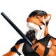 ZarJaMar's avatar