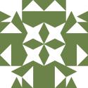 Immagine avatar per paolo truscello