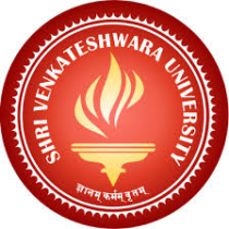 SVuniversity's picture