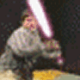 Brian Bowen's avatar