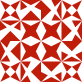 gravatar for borarc3