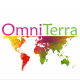 OmniTerra