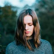 Photo of Lauren Clarke