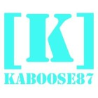 View kaboose87's Profile