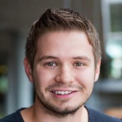 Sebastian Hörl